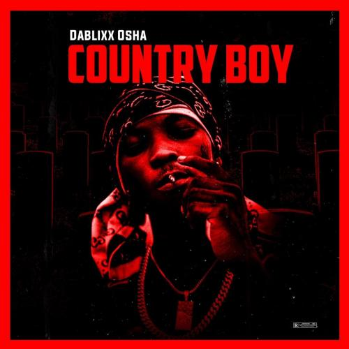 Dablixx Osha  HOAYN (Hating On A Young Nigga) mp3 download