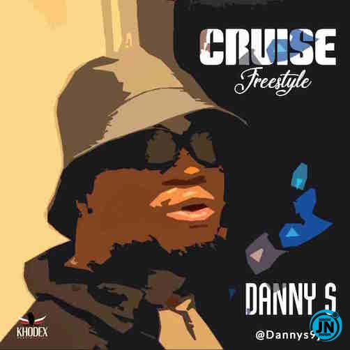 Danny S Cruise (Freestyle) mp3 download