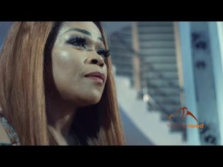 Eru Ajo Part 2 – Latest Yoruba Movie 2021 Drama