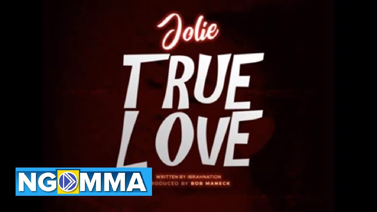 Jolie  True Love mp3 download