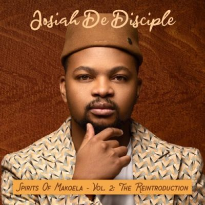 Josiah De Disciple Violin Blues Ft. Rams De Violinist mp3 download