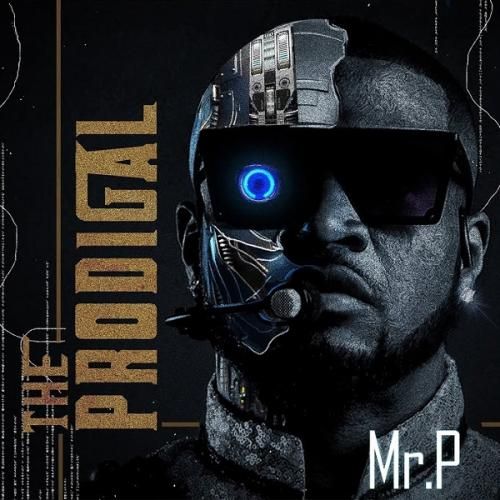 Mr P Prodigal Ft. DJ Switch mp3 download