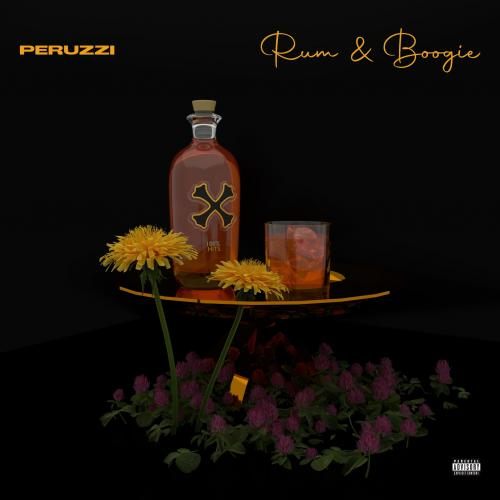 Peruzzi  Baddest Ft. Don Jazzy, Phyno mp3 download
