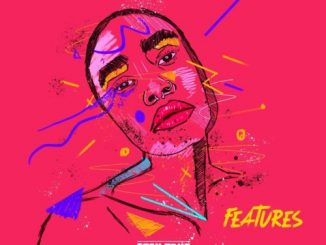 Sio  Woman Ft. Charles Webster mp3 download