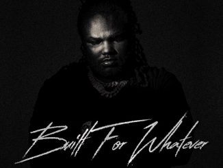 [ALBUM]: Tee Grizzley  Built For Whatever download