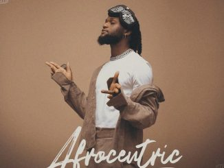 [EP] Dimi Keye  Afrocentric download